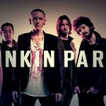 Linkin Park promit un album atipic