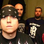 'A.D.' sau cum isi exprima Hatebreed frustrarile pe noul album