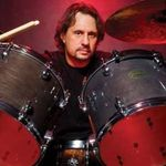Dave Lombardo vorbeste despre agresivitatea din muzica DEAD CROSS
