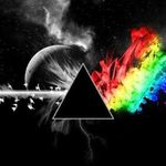 Fanii Pink Floyd au potrivit Dark Side of the Moon cu Star Wars:The Force Awakens. Vezi aici ce a iesit!