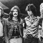 Led Zeppelin acuzati de plagiat pentru piesa Stairway to Heaven