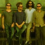 Blazzaj a lansat un nou single - Plusunu