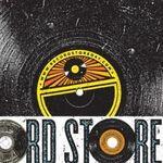 16 Aprilie inseamna Record Store Day!