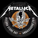 Urmareste concertul Metallica de la Rasputin Music Store
