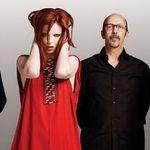 Garbage au lansat prima piesa de pe albumul 'Strange Little Bird'