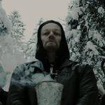 Turneul trupelor Belphegor si Nile din Rusia a fost anulat