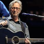 Paul McCartney, Eric Clapton, Ringo Starr si Brian May si-au scos cravatele la licitatie