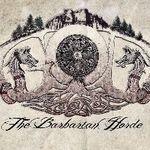 GOD dezvaluie coperta noului album, Sufletul Neamului
