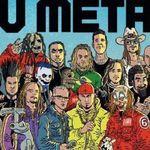 40 de cover-uri Nu-Metal au fost adunate intr-un top 'Best Cover'