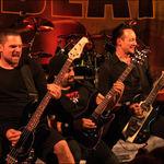 Volbeat au lansat piesa 'The Bliss'