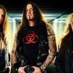 Destruction au lansat un videoclip pentru piesa 'Under Attack'