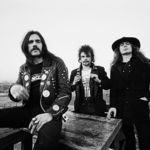 Motorhead au lansat un nou live video de pe albumul 'Clean Your Clock'