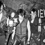 Misfits vor canta in formula originala pentru doua festivaluri din America