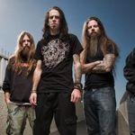 Lamb Of God au fost premiati cu un Disc de Aur pentru albumul
