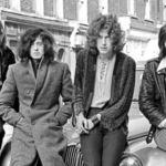 Jimmy Page si Robert Plant vor fi prezenti la procesul 'Stairway to Heaven'