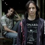 Gojira au lansat videoclipul piesei 'Silvera'