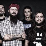 Negative CORE Project au lansat videoclipul piesei 'inArticulate'
