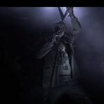 Mayhem a lansat un nou clip pentru piesa 'Watchers'