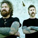Mastodon pregatesc un album dublu