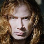 Dave Mustaine a raspuns la cateva intrebari pe care fanii i le-au pus via Periscope