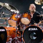 Lars Ulrich este surprins ca Metallica au vrut sa-l dea afara in '86