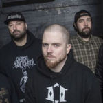 Hatebreed au lansat videoclipul piesei 'Something's Off'