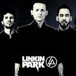 Linkin Park sustin ca ei au tinut metalul in viata