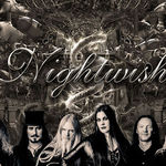 Nightwish live la 360 de grade cu piesa 'Yours is an empty hope'