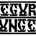 Noul album Negura Bunget va fi lansat pe 30 septembrie