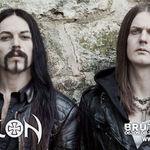 Satyricon: top 10 piese si setlistul pentru Brutal Assault 2016