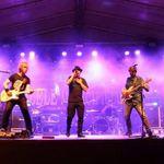 O tanara a murit in timpul unui concert la Buzau