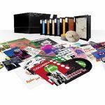 Anul acesta va fi lansat cel mai mare box set cu Pink Floyd