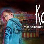 Korn a oferit o serie de detalii cu privire la viitorul album