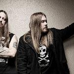 Darkthrone prezinta primele detalii despre viitorul album