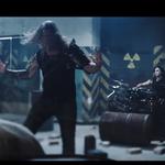 Equilibrium au lansat un clip pentru piesa 'Eternal Destination'