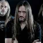 Sodom au lansat un lyric video pentru piesa 'Caligula'