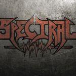 Spectral se pregatesc pentru lansarea albumului 'Neural Correlates of Hate'