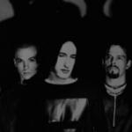 A decedat fostul clapar al formatiei Nine Inch Nails, James Woolley