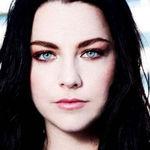 Amy Lee de la Evanescence s-a apucat de compus muzica pentru copii