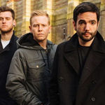 A Day To Remember au lansat videoclipul piesei 'Bullfight'
