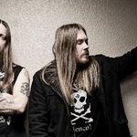 Darkthrone au lansat piesa 'Tundra Leech'