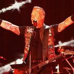 Metallica au lansat un clip live pentru 'Hardwired' si un preview pentru 'Moth Into Flame'