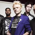 Sum 41 au lansat videoclipul piesei 'War'