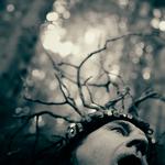Negura Bunget au lansat filmul de prezentare al albumului 'ZI'