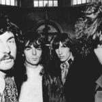 Pink Floyd au lansat videoclipul oficial al piesei 'Grantchester Meadows'