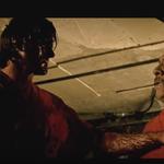 Slayer a lansat un clip pentru 'Pride In Prejudice' si e foarte 'gory' - NSFW