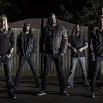 Evergrey au lansat un lyric video pentru piesa 'Passing Through'