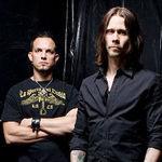 Alter Bridge au lansat un lyric video pentru piesa 'My Champion'