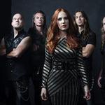 Epica au lansat videoclipul piesei 'Edge of the Blade'