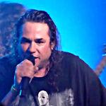 Exodus lucreaza la un album nou